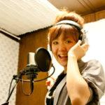 須磨区のボイストレーニング教室
