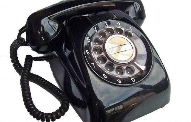電話番号が変更になります